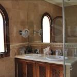 Luxury villa Upper Sotogrande