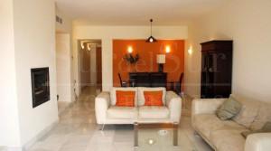 Apartment El Polo Sotogrande