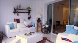Apartment Sotogrande Marina.