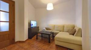 Apartment in Guadiaro