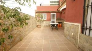 House in Guadiaro