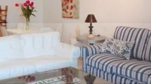 Apartment in Pta Paloma