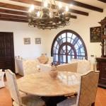 Villa in Upper Sotogrande