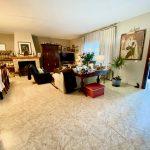 Villa en venta Pueblo nuevo de Guadiaro
