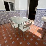 Apartment in Torreguadiaro