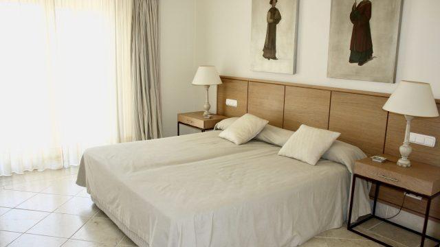 Apartment in Valgrande
