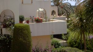 Apartment Jardines Sotogrande