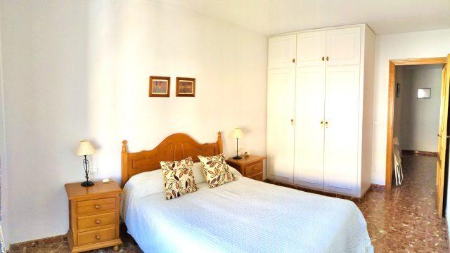 Beautiful apartment in P4 area